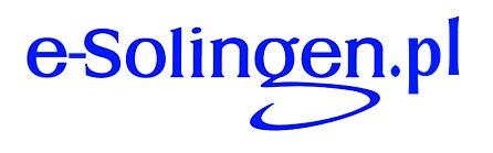 e-Solingen