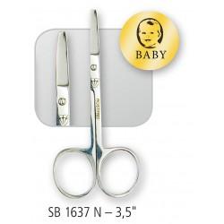 Nożyczki do paznokci dla dzieci SB1637 N