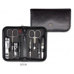 Zestaw do manicure 5213 N