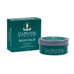 BALSAM DO BRODY CLUBMAN PINAUD