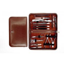 Zestaw do manicure 9205 N